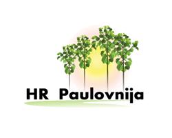 HR Paulovnija